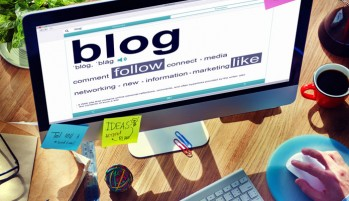 How Clever Content Marketers Get Experts to Contribute to Their Blog