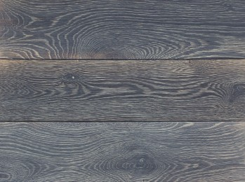 reSAWN TIMBER co. Introduces CHARRED FLOORING in 4 new designs