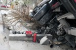 Major-Causes-of-Large-Truck-Accidents-in-Texas-By-Eagle-Pass-Truck-Wreck-Lawyers.jpg