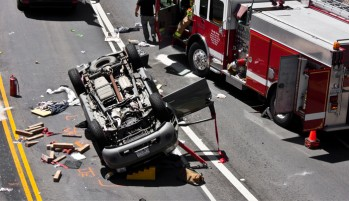 NYC Car Accident Lawyers Resource Provide Advice for New York Auto Accident Injury Victims