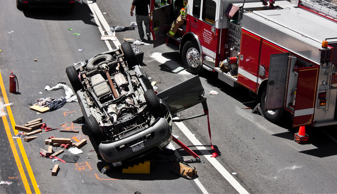 Nyc Car Accident Lawyers Resource Provide Advice For New York Auto