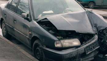 New York Car Accident Attorney Resource Advises on Sending a Notification