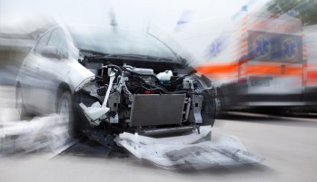 How to Write an Excellent Personal Injury Demand Letter New York Car Accident Lawyer