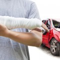 Personal-Injury-Claims-Explained-by-Los-Angeles-Car-Accident-Lawyer-Resource.jpg