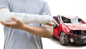 Personal Injury Claims Explained by Los Angeles Car Accident Lawyer Resource