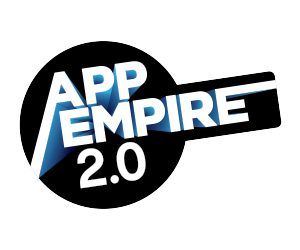 App Empire 2.0 Review – Controversial 2016 Relaunch by Chad Mureta Examined
