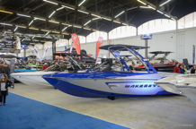 Boating Industry Floats Up with Lower Gas Prices