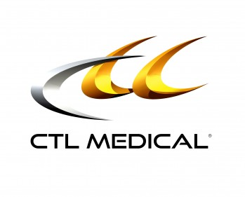 CTL Medical Corporation To Showcase Product Portfolio At ISASS 2016 Conference