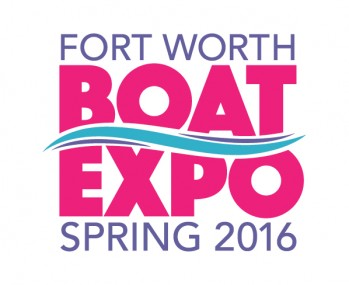 As Fort Worth Boat Expo Returns, North Texas Boat Dealer Keeps It In The Family