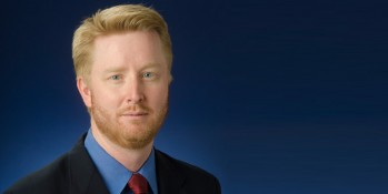 Fort Worth Attorney Kristofor Heald Named to Texas Rising Star 2016 List