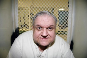 Texas Man Executed for Multiple Murder Convictions Claimed to be Mentally