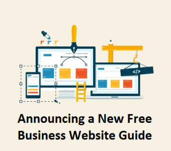 Texas Internet Lawyer Reveals How to Set Up a Business Website