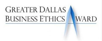 Four Dallas Businesses Named GDBEA Honorees