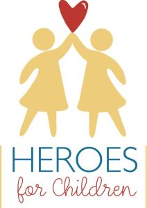 Heroes For Children Raises $191,005 At 10th Heroes And Handbags Event