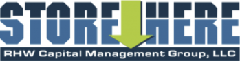 Store Here Self Storage Management Announces: Call Here Self Storage Call Center