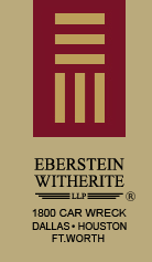 Eberstein Witherite Attorneys To Speak To Students At I.M. Terrell Career Day