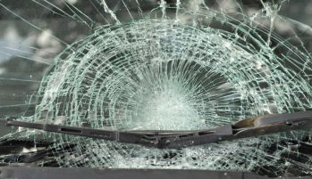 How to Get Compensated for Property Damaged After a Car Crash, Part Two
