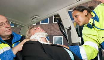 Are Prior Injuries Affecting Your Car Crash Claim?