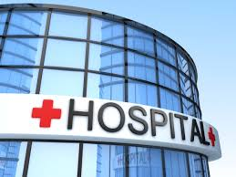 Hospital Workers Compensation Claim Dismissed Following Air Quality Improvement
