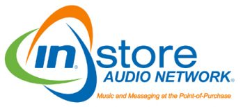 In-Store Audio Network Featured On Path To Purchase At ARF Re!Think Conference