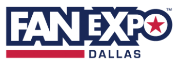 Complimentary Admission For Kids At Fan Expo Dallas
