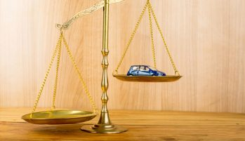 Los Angeles Auto Wreck Lawyer Resource Discusses Common Causes of Car Accidents