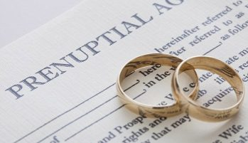 Raleigh Divorce Lawyer Answers – Prenup In North Carolina