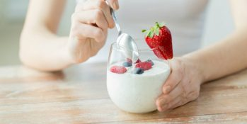 Life And Food Inc. Publishes Guide On Role Of Probiotics In Weight Loss