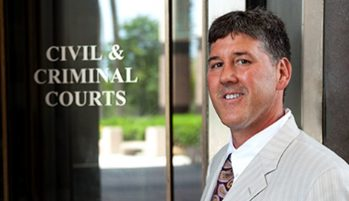 4th District Court Rules for Palm Beach Defense Attorney Andrew Stine on Appeal