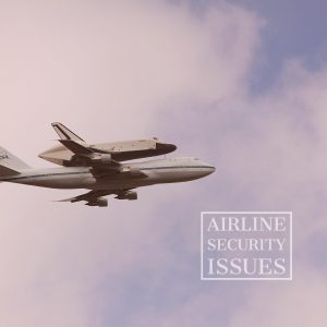New York Aviation Attorney Weighs in on Debate Over Airline Security Issues