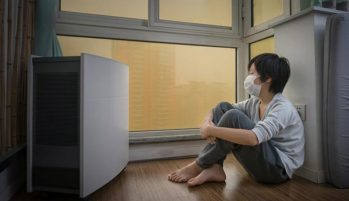 Researchers Call for More Emphasis on Indoor Pollution Monitoring