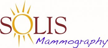 Solis Mammography Opens In Paris, Texas
