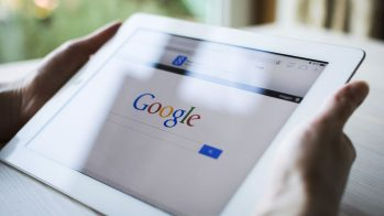 Top 5 Google Search Result Types Crucial For SEO Says Dallas SEO Expert