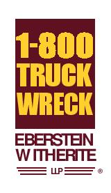 1-800-TRUCK-WRECK© Expands To Atlanta