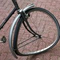 Philadelphia Car Accident Lawyer Helps At-Fault Bicyclist Get Compensation
