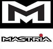 Mastria Nissan Earns Nissan Award Of Excellence