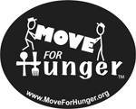 Premier Fort Worth Movers Commit To Fighting Hunger In The Local Community