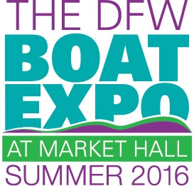 DFW Summer Boat Expo: Full lakes mean greater focus on safety