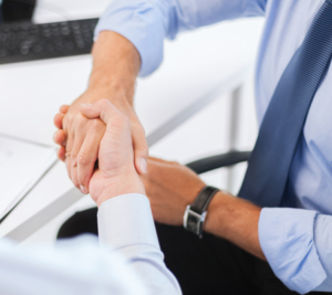 Dallas Business Lawyer Reveals How To Safely Use A Gentleman's Agreement