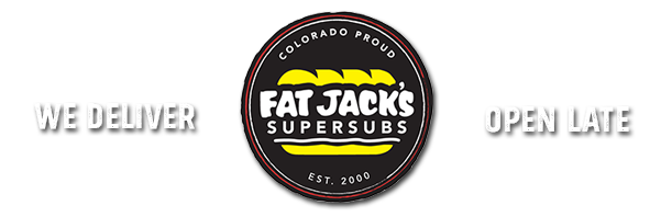 Fat Jack's Subs Re-Emerges In New LoHi Spot