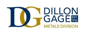 Dillon Gage Metals Hires Industry Insider Michael Kramer