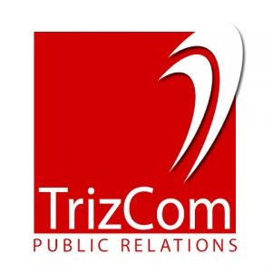TrizCom PR Among Dallas Business Journal's Top 20 PR Firms In North Texas