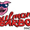 Zagat Names Soulman's Soul Bowl One Of The Best BBQ Dishes In DFW