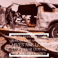 Top Causes Of Atlanta Truck Accidents Reports 1800 Truck Wreck
