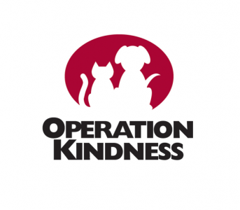 Operation Kindness' Companies Who Care Is A Win-Win