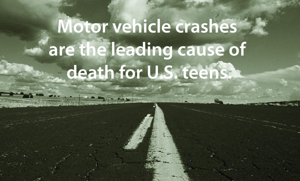 Boca Raton Car Accident Lawyer On Vicarious Liability Of Parents Of Teen Drivers