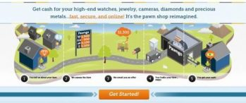 Pawngo Makes Jewelry Collateral Loans Accessible And Worry-free