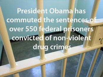 Federal Drug Defense Attorney John Helms Defends Obama's Sentence Commutations