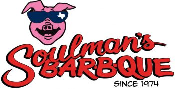 Are You Ready For Some Football? Soulman's Bar-B-Que Supports Local Sports