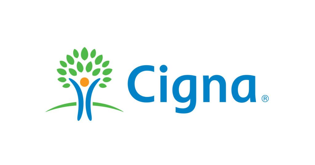 Legacy ER & Urgent Care Covered By Cigna Network